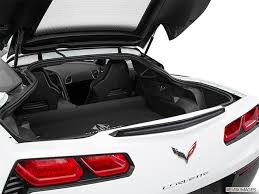 how much do corvettes cost 2017 chevrolet corvette prices incentives dealers truecar