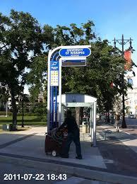 lexus suv used winnipeg winnipeg transit fail