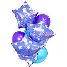 balloon delivery sydney cheap balloon bouquets sydney metro cheap balloon delivery