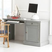 Restoration Hardware Kids Desk by Desks Crate And Barrel Office Corner Desks For Home Restoration