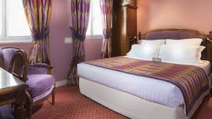hotel dauphine saint germain paris charming hotel paris 6