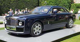 most expensive car take a look at the world u0027s most expensive car that even