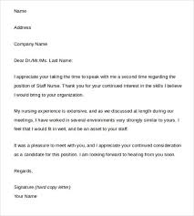 Catchy Subject Lines For Resume Emails Best 25 Resignation Email Sample Ideas On Pinterest Thank You