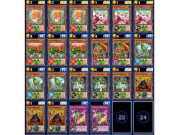 King And Queen Memes - king of game decks apr 2018 yugioh duel links gamea