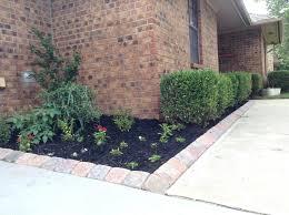 Home Depot Patio Pavers Homedepot Landscaping Garden Depot Inspirational Landscaping