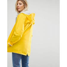 designer jacke rains wasserfeste jacke damen designer jacken vnanprb