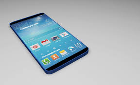 8 best concept images of samsung galaxy s5 crazy cool