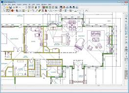 100 free house layout 3 bedroom house layout ideas small 2