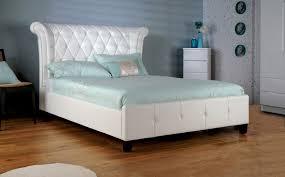 limelight epsilon bed frame