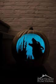 spirit halloween willow lawn 643 best halloween images on pinterest