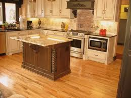 setting the benchmark for quality hardwood floors