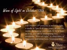 Words Of Comfort On Anniversary Of Loved Ones Death 10 Ways To Honor Your Friend U0027s Child That Died This October
