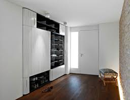 built in closet from wogg