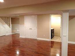 home interior painters home interior painting company in westchester county