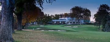 Minneapolis Flag Minneapolis Golf Club Private Minneapolis Golf Club 952 544 4471