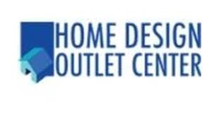 home design outlet center 75 home design outlet center coupons promo codes 2017