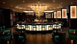 design nice cool bar menu interior toobe8 l high end kitchen
