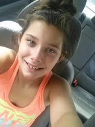 11 year old girl police locate 11 year old girl missing from springfield home