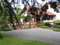 chambres d hote pays basque chambre d hote pays basque francais free location de vacances