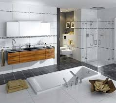 What Type Of Bathtub Is Best Cars Wallpapers What Type Of Flooring Is Best For A Bathroom