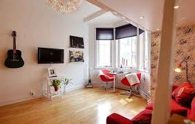 floor ideas categories armstrong vinyl black and white black and