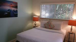 Blind Booking Hotel Blind Pass Resort Motel 2017 Room Prices Deals U0026 Reviews Expedia
