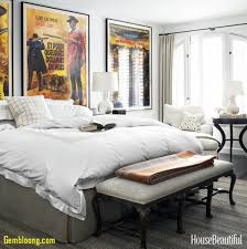 ideas to decorate a bedroom exquisite ideas decorating a bedroom collection in for best