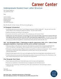 dissertation upon roast pig essayist crossword popular report