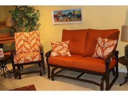 Plans For Outside Furniture by Loveseat Glider Plans For Outdoor U2014 Dahlia U0027s Home