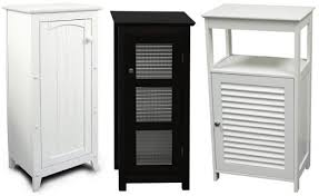 Bathroom Shelving And Storage Small Storage Cabinets Planinar Info