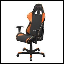 dx racer oh fe11 no office chair recliner esport pc gaming chair