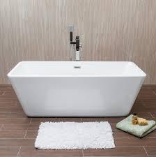 luxury stay cation bath loversiq