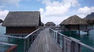 my tahiti vacation four seasons resort bora bora lagoon view