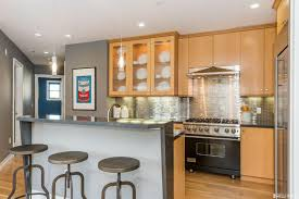 100 quality kitchen cabinets san francisco best colors to