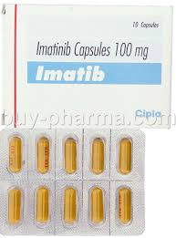 gleevec cancer pill imatinib mesylate buy imatinib mesylate