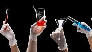 due litri di acqua quanti bicchieri sono rapporto tra le misure dei liquidi lt dl cl ml cc