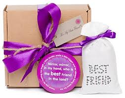 Wedding Gift For Best Friend Gifts For Best Friend Amazon Co Uk