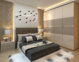 Wardrobe Design Modern Wooden Wardrobe Designs For Bedroom Bedroom Wardrobe