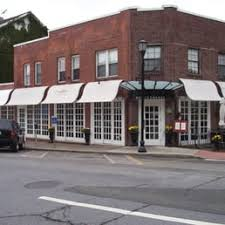 Aladdin Awnings New Haven Awning Awnings 178 Chapel St New Haven Ct Phone