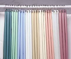 Check Shower Curtain Medline Sure Check Shower Curtain Surechek 36x72 Fin Each