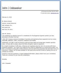 Certified Forklift Operator Resume 911 Dispatcher Resume Police Resume Chicago Police Officer Resume