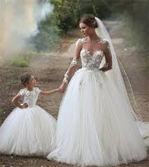 turmec plus size tulle ball gown wedding dress