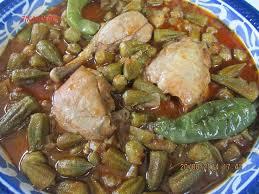 comment cuisiner les pieds de mouton chignons les 382 meilleures images du tableau la cuisine algérienne sur