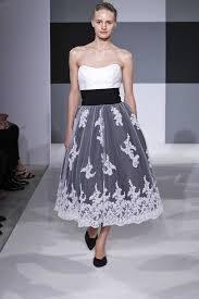 isaac mizrahi dresses oasis amor fashion