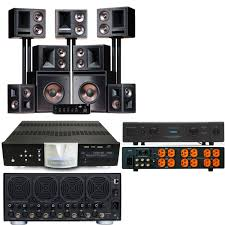 home theater sound system serious theater sound systems that will blow you away colour