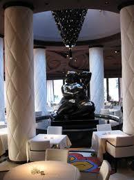 Elegant Home Interiors Elegant Interior Design