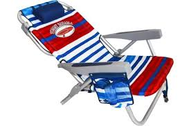 top 10 best tommy bahama beach chairs reviews in 2018