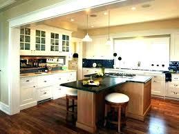 u shaped kitchen layout with island l shaped kitchen layout l shaped kitchen 3 d design u shaped kitchen