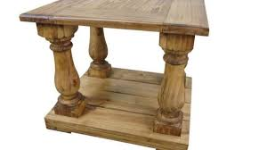 ana white rhyan end table diy projects large end tables attractive ana white rhyan table diy projects with