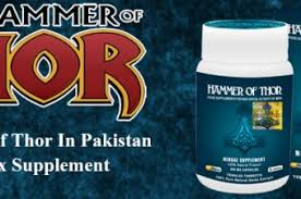 hammer of thor dosage archives 100 herbal hammer of thor price